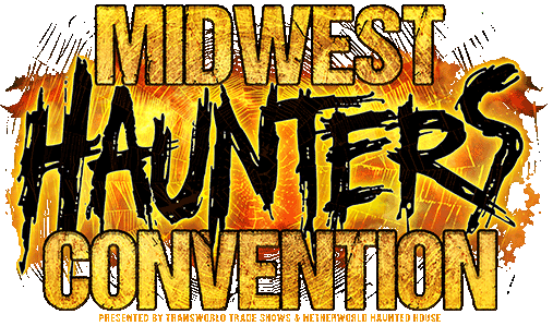 HauntedIllinois.com's Review of 2018 Midwest Haunters Convention
