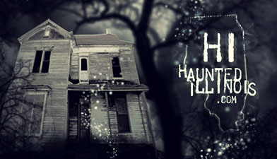 Your online source for Haunted Houses and everything Halloween in Illinois!