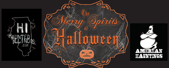 REDROOM CREATIVE MEDIA will launch a Kickstarter campaign on Friday, February 28, at noon, for The Merry Spirits of Halloween. The documentary film is about the season of autumn and the celebration of Halloween. The film explores this theme through three chapters that take place in Illinois.